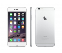 iPhone MKU72AA/A 6s Plus 64GB Silver