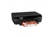 HP DeskJet printer ( All-in-One )
