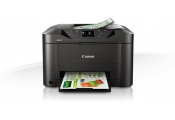 Canon MAXIFY MB5040 AIO/ MB5040/Printer/Scanner/Fax/Copier/Wifi/Laser