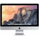Apple iMac Dual Core i5 3.5 GHz / 1TB / 27 Inch