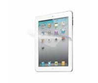 iLUV Clear Screen Protector For IPAD 3