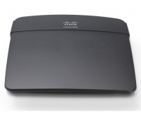 Linksys E900-EE Wireless-N Router