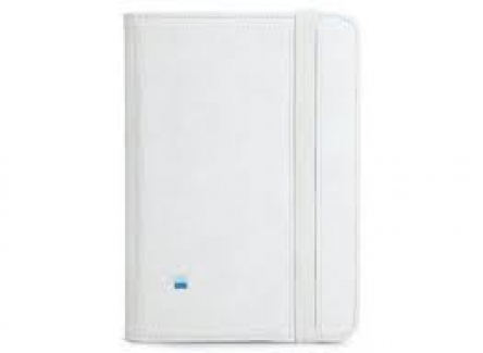 Golla  Air Flip Folder For 7 Tablet Cream