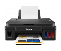 Canon PIXMA G2411 Multi-Function Printer