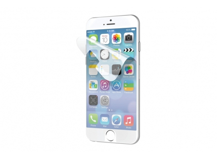 iLuv  Anti Glare film for Iphone 6 Plus