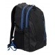 Best Life BLB-3010BU Laptop Backpack  15.6 Inch