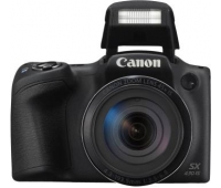 Canon SX430-IS