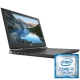 DELL 7577 Black Intel Core i7 7700HQ 7th