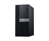 Dell OptiPlex 5060MT Intel ®   Core™ i5 8500 8th