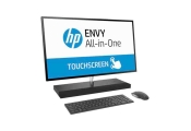 HP ENVY All-in-One 27-b100ne Core i7