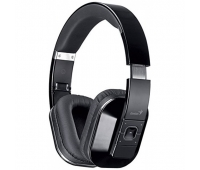 Genius HS-970BT BLACK BLUETOOTH 4.0 Headset