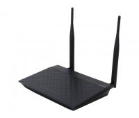 ASUS RT-N12 Router 300Mbps,Daul Antenna