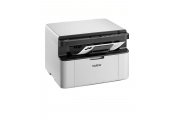 Brother DCP-1510 AIO Laser (Printer,Scanner,Copier)