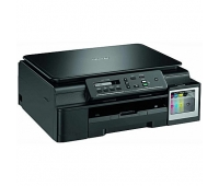 Brother DCP-T310 Printer Inkjet