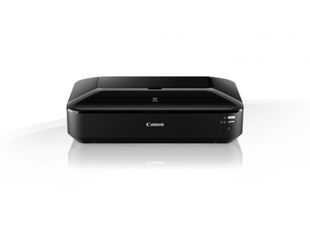 كانون طابعه  PIXMA iX6840/ iX6840/Printer/Wifi/Ink