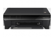 HP DeskJet 3545 AIO/A9T81C/Printer (2-sided printing )/Scanner/Copier/Photo/32MB/Wifi/E-Print