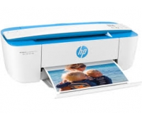 HP DeskJet Ink Advantage 3775 All-in-One Printer (ePrint-AirPrint)