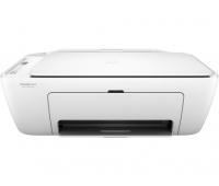 HP DeskJet 2620 All-in-One Printer (AirPrint)