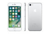 Apple iPhone 7 Mobile Phone 32GB Silver
