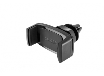 Anker A7144H11 Air Vent Car Mount UN Black