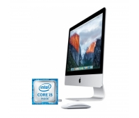 Apple iMac MK452,Retina,MAC,Mini Display