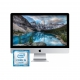 Apple iMac Intel Core i5