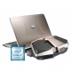 ASUS GX700VO-GC009T Intel Core i7 6820HK+Mouse+Case