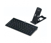Genius  Keyboard Luxepad A110 For Android Tablet