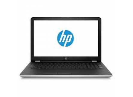 HP 15-bs038ne SL