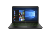 HP Pavilion 15-cb005ne Green Core i7 7th