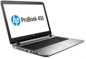 HP ProBook 450 G3,i7,8G,1T,Dos+HP Carrying Case