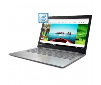 Lenovo Ideapad 330-15IKB Grey Intel Core i3 7020U 7th