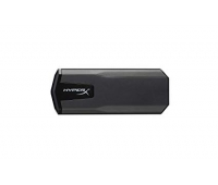 HyperX SHSX100/960G Savage EXO SSD External Portable for Playstation - Xbox