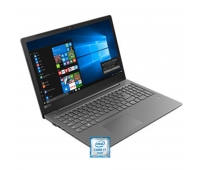Lenovo 330-15IKB Gray Intel Core i7 8550U 8th