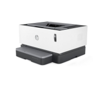 HP Neverstop Wireless Mono Laser Printer 1000W 21 PPM