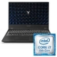 Lenovo Legion Y530-15ICH BK Core i7 8750H 2.2GHz,8th