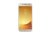 Samsung SM-G611F Mobile Phone Galaxy J7 Prime 2 Gold