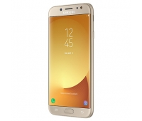 Samsung SM-J730F Mobile Phone J7 Pro Duos(2017) Gold