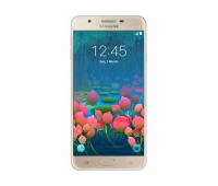 Samsung SM-570F Galaxy J5 Prime Duos,Mobile Phone Gold