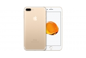 iPhone 7 Mobile Phone 128GB Gold