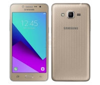 Samsung G532F Galaxy Grand Prime Plus,Duos Gold