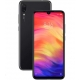 Xiaomi Redmi Note 7 Mobile Phone Space Black