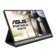 ASUS ZenScreen Go MB16AP Portable Monitor Black