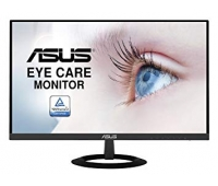 Asus VZ279HE LED Monitor