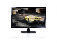 SAMSUNG S24D330H Gaming Monitor FHD
