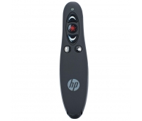 HP 2UX36AA Wireless Presenter