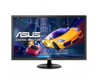 ASUS VP248H Gaming Monitor Black