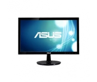 Asus VS207DF LED Monitor