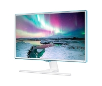Samsung LS24E370DL 23.6 Inch Screen LED Monitor