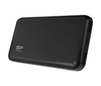 SP SP5K0MAPBKS50P0K Power Bank S50 Black